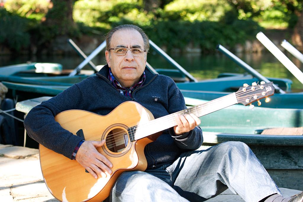 Luís Lozano WEB (4)
