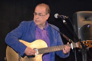 Lluís Lozano