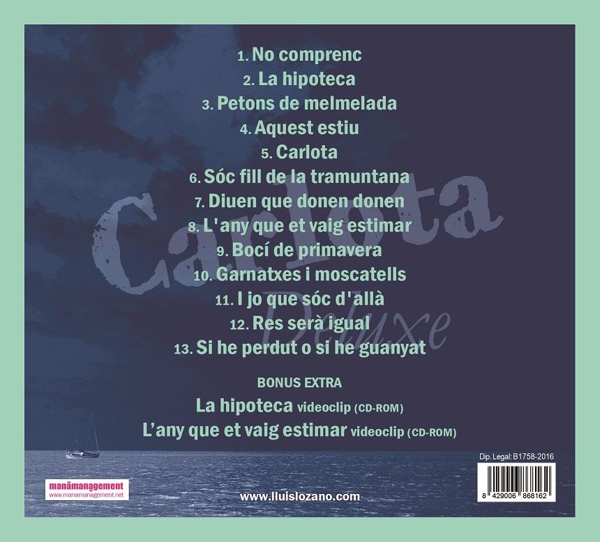 Contraportada CD_OK_p