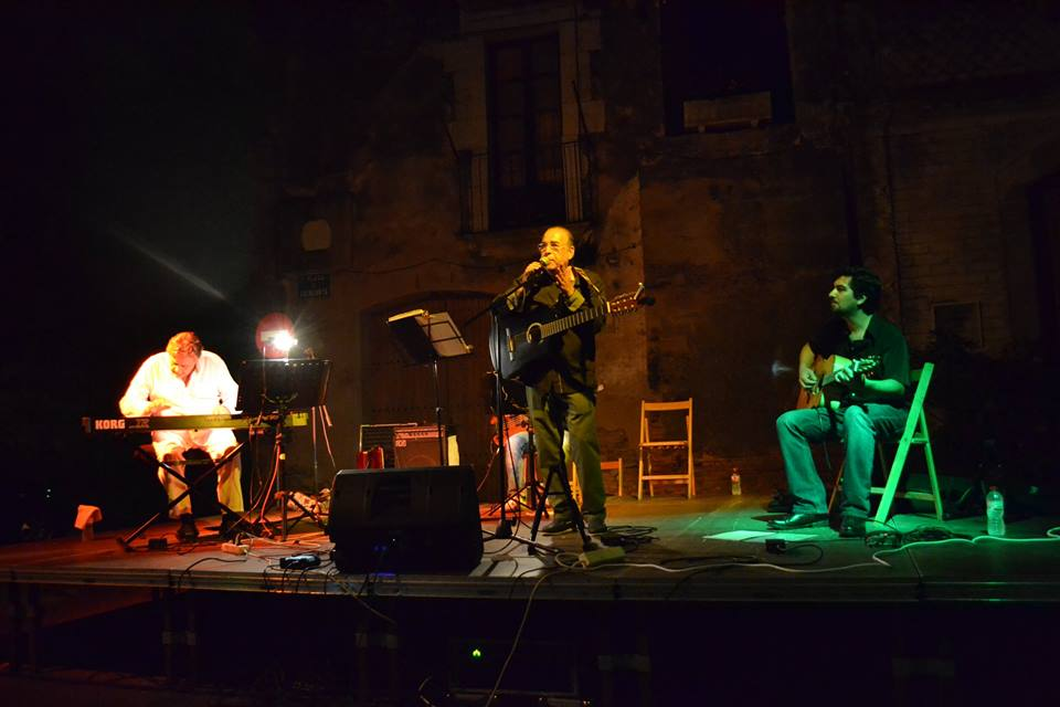 foto Sant Pere 2014