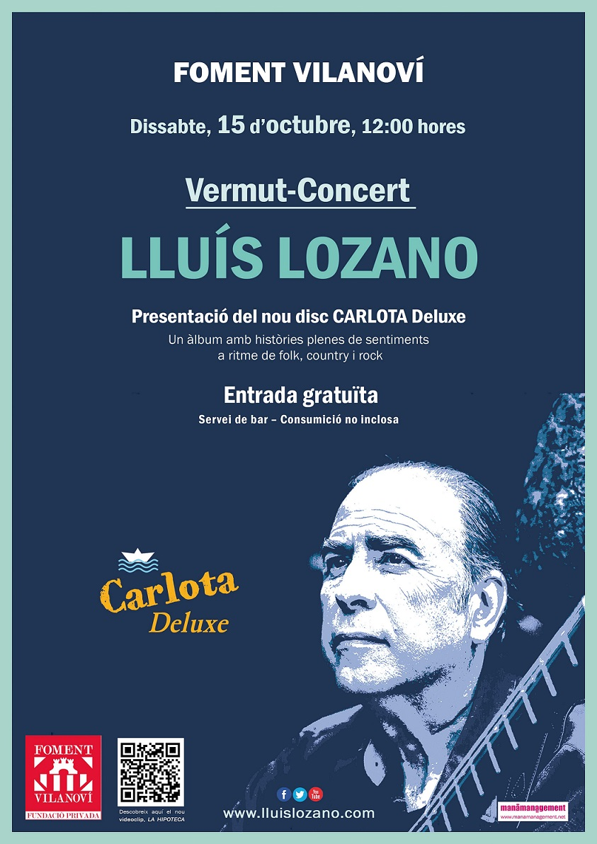 cartel-lozano_peq_p